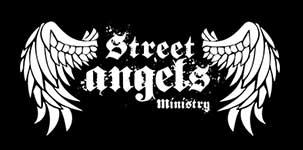 Street Angels Ministry - Tampa, Fl logo